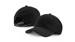 BMW M Čepice Performance, unisex